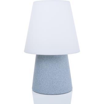 Design Led Couleur Lampe Ecxodbwqr Changement n8XNPk0wO