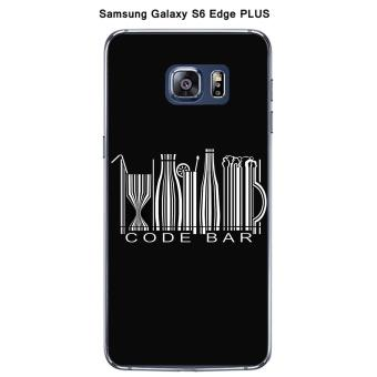 coque galaxy s6 plus