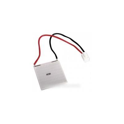plateau alimentation 4x4 perfectdraft pour petit electromenager philips