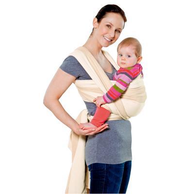 8fc046cae744 Porte-bébés Carry achat   vente de Porte-bébés pas cher