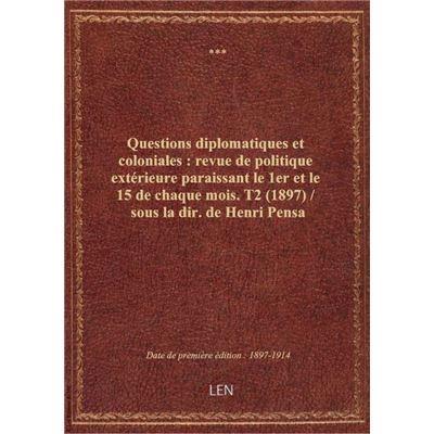 Catalogue des meubles anciens des XVIe, XVIIe, XVIIIe siècles et de l'Empire..., tapisseries Renaiss
