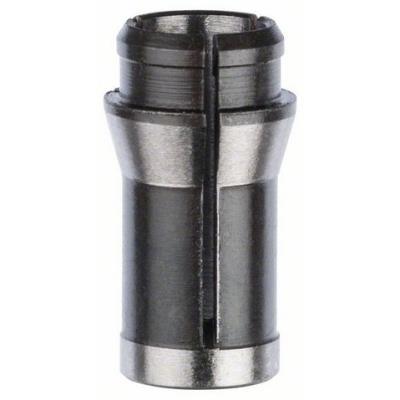 Pince De Serrage Bosch Sans Écrou - 8 Mm - 2 608 570 138