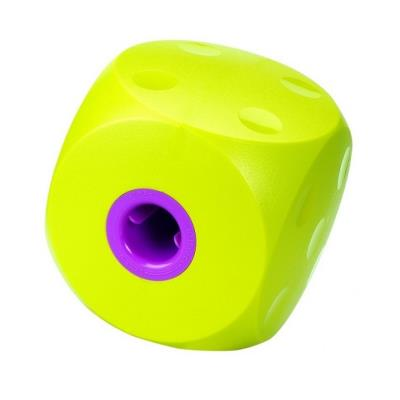 BUSTER Food Cube - Lime