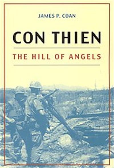 Con Thien