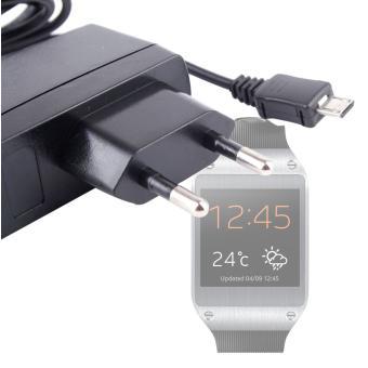chargeur montre connectée fit e samsung