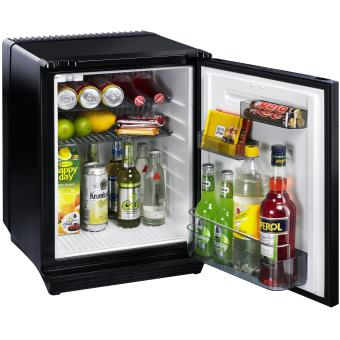 mini rfrigrateur darty frigo encastrable with mini. Black Bedroom Furniture Sets. Home Design Ideas