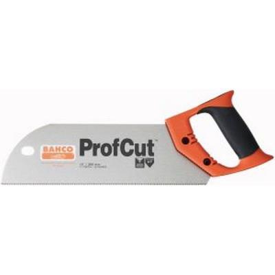 Scie pour contre-plaqué UT, longueur de lame : 300 mm, Dents par pouce 11