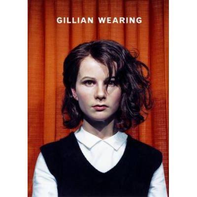 Gillian Wearing - [Version Originale]