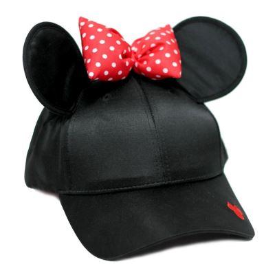 Casquette Disney - Minnie Mouse