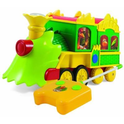Train Cher Circuit De Achat Pas Vente 8nZ0wPkNOX