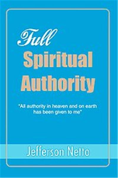 Full Spiritual Authority