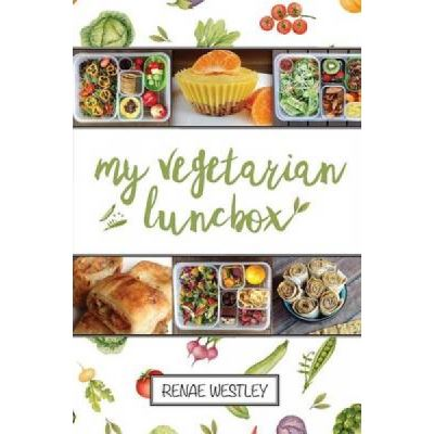 My Vegetarian Lunchbox - [Version Originale]