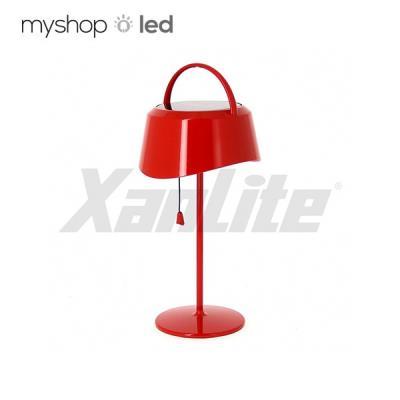 à 'sumba'plusieurs Solaire Poser Lampe Disponibles Coloris fg6vbY7y