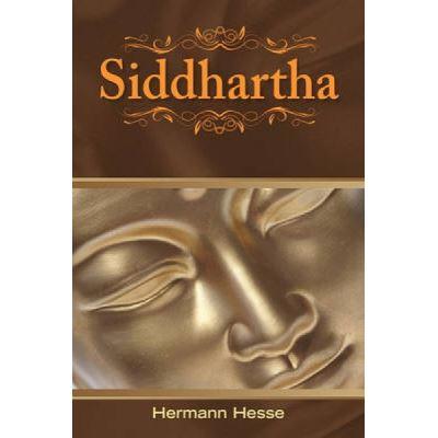 Siddhartha - [Version Originale]