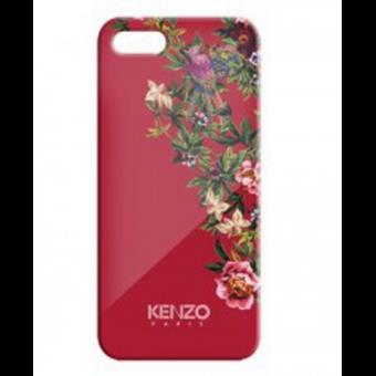 kenzo coque iphone 5