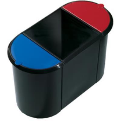 GPV Pochettes à soufflets, 26, 280 x 365 mm, kraft arm'
