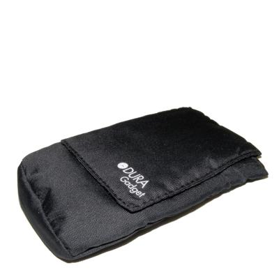 Housse noire pour Nikon Coolpix AW110, L27, S2700, S3500, S9500, Sony DSC-W730B
