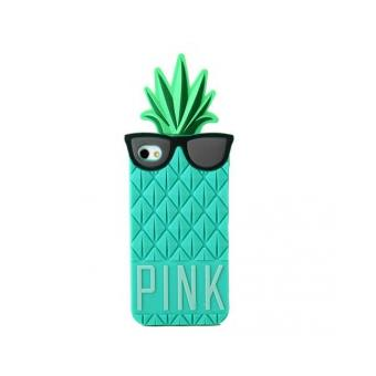 coque ananas iphone 6