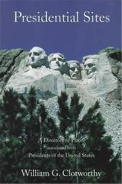 Presidential Sites