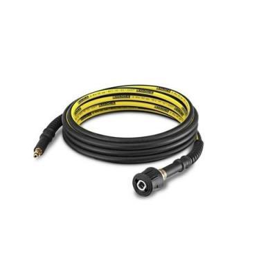 Kärcher 6m flexible haute pression extension - pression connect système de laveuse accessoire