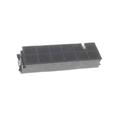 Electrolux Filtre Charbon 330 X 100 X 75 Mm Ref: 4055356002
