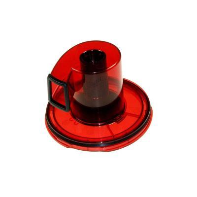 Dirt Devil Kit Filtre Ref: 2288001