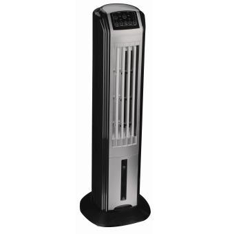rafra chisseur d 39 air climatiseur mobile avec t l commande ultra silencieux achat prix fnac. Black Bedroom Furniture Sets. Home Design Ideas