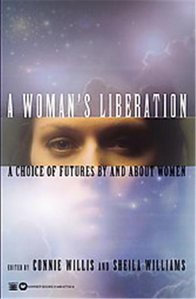 A Woman's Liberation