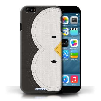 coque iphone 6 mancho