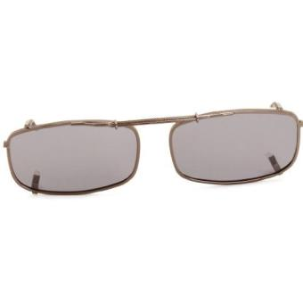 Eyelevel Lunette - Homme - Gris (Grey) - FR : Taille Unique (Taille fabricant : One Size) AyYF3opp