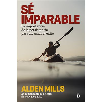 S Imparable