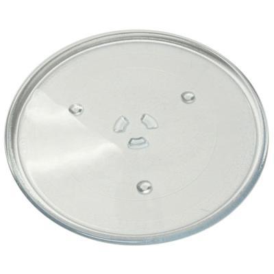 PLATEAU MICRO ONDES DIAM 280 M/M