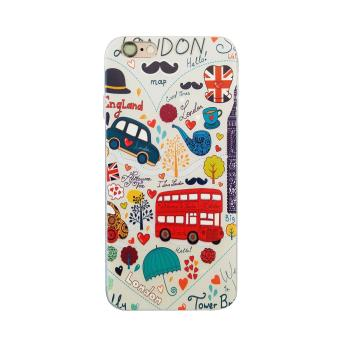 coque iphone 5 novago