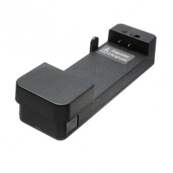 Chargeur Batterie Universel Micro USB Pour Samsung Sony
