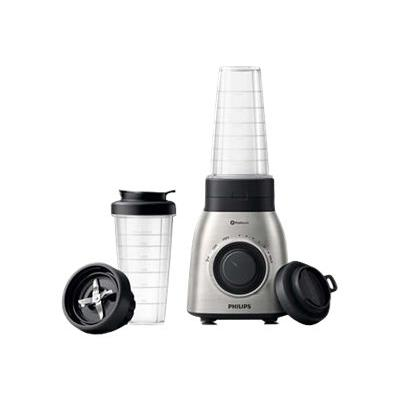 Philips Viva Collection HR3554 - Bol mixeur blender
