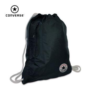 converse sac