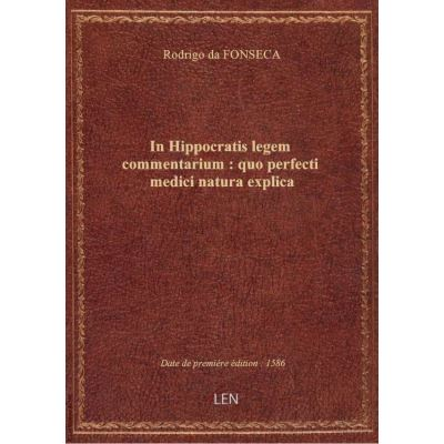Catalogue de tableaux anciens, pendule lyre Louis XVI... le tout formant la collection de M. Manuel de Pizarro... / [expert] Eugène Féral