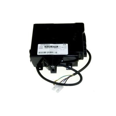 Bosch B/s/h Convertisseur De Fréquence Vcc3 Pour Refrigerateur Ref: 00754920
