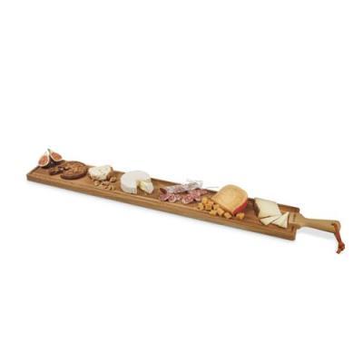 Planche à tapas & à fromage Boska Friends XL