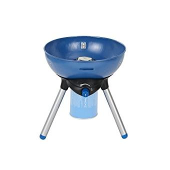 Campingaz Party Grill 400 Cv Barbecue bleunoir pas
