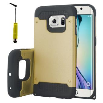 coque samsung galaxy s6 antichoc