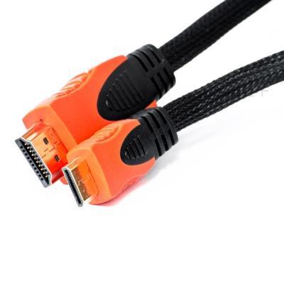 Câble haute vitesse HDMI vers mini HDMI