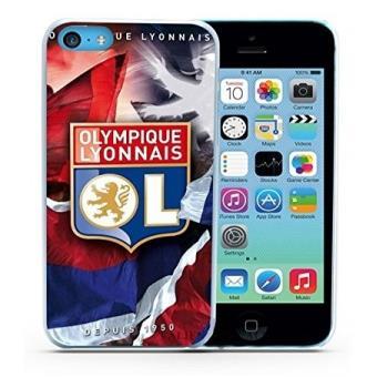 coque iphone 7 plus ol