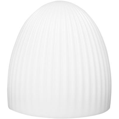 Luminaire blanc changement couleur LED