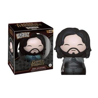 Funko 14220 dorbz Game of Thrones Jon Snow