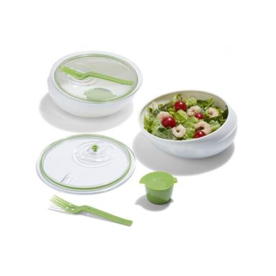 Boite alimentaire BLACK AND BLUM Lunch Bowl