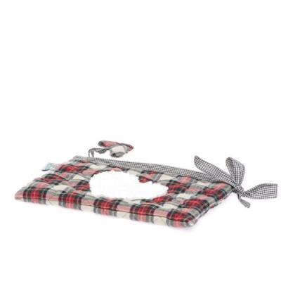 Therese accessoires rockabilly petit sac 30 x 22 cm 8b8688838b5