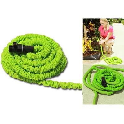 Tuyau arrosage extensible 15m Pocket hose POCKET02
