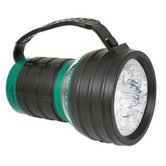 Import Kamasa Matériels 55909 Led Lampe Grande 12 Bretagne Torche NvwO8ny0m
