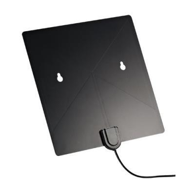 Antenne plate TNT2 HDTV - Version passive